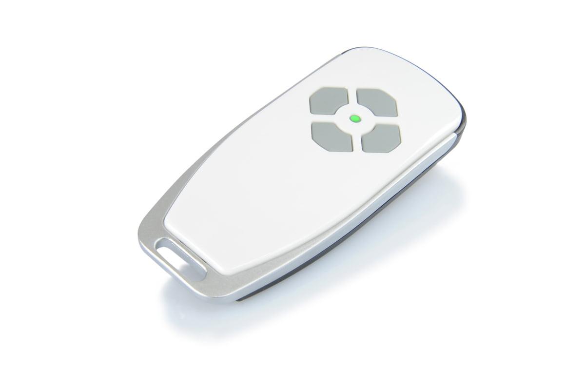 digital_663_håndsender med toveiskommunikasjon